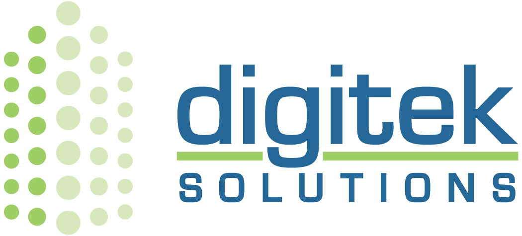 Digitek Solutions