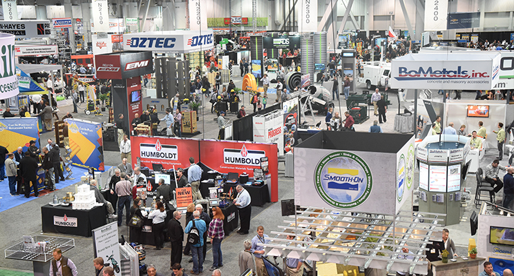 Trade show research: 5 ways to help you choose the right Construction Software