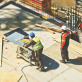 6 Ways to Engage and Retain Your Construction Employees