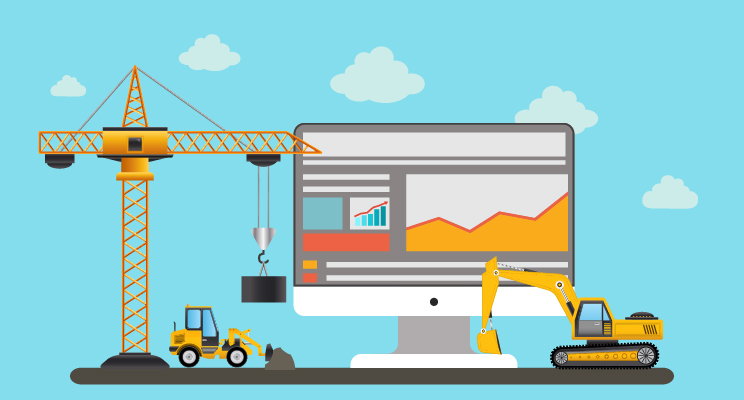 How Construction Software Will Help to Combat Rising Construction Wages