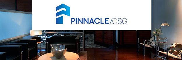 Pinnacle/CSG, Inc.