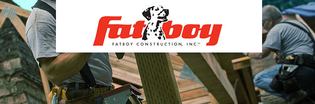 Fatboy Construction, Inc.