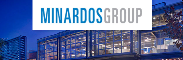The Minardos Group