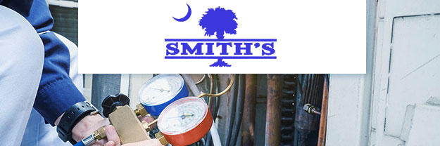 Smith Heating and Air Conditioning, Inc.