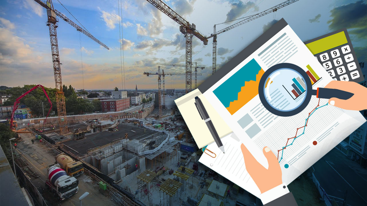 What Sets Construction Accounting Apart?