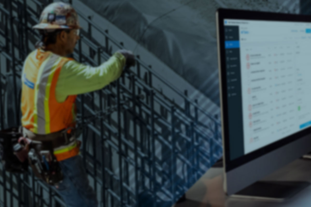 Procore Project Management. Free Trial through July 15th.
