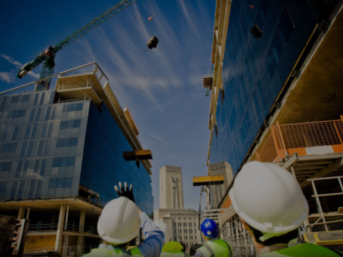 Cloud Accounting For Construction