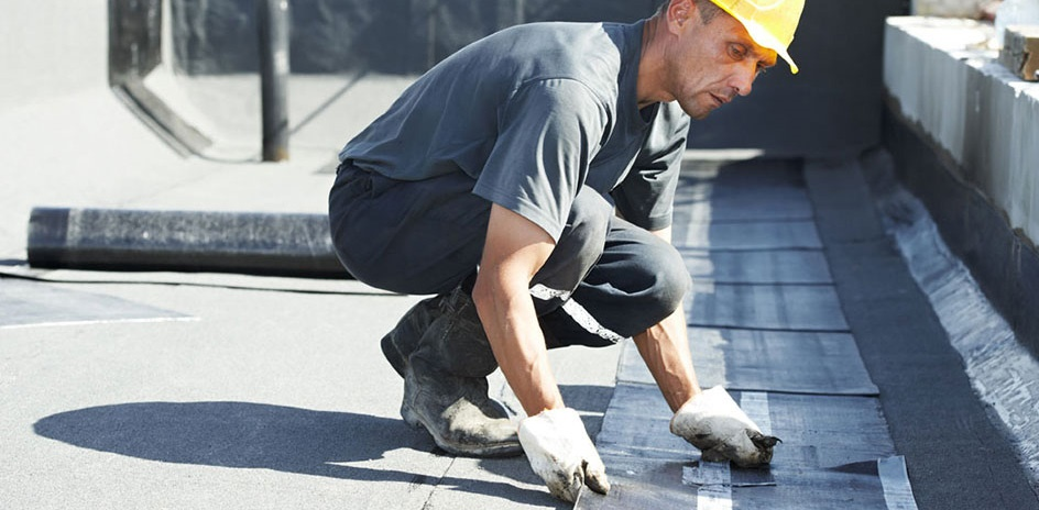 As part of their RMA™ (Roof Management Agreement) program, DDP Roofing Services, Inc. provides customers with annual or semiannual roof maintenance services that can preserve the condition of their roof.