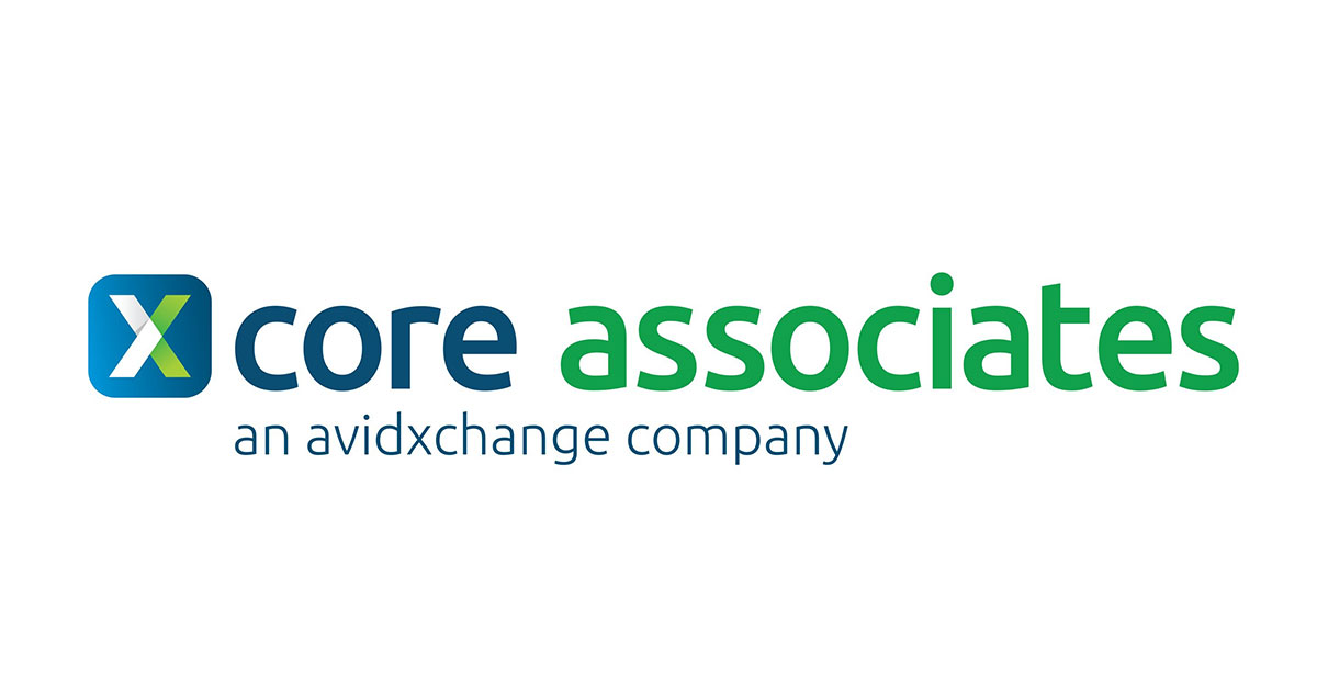 AvidXchange acquires Core Associates to strengthen its position in the construction industry